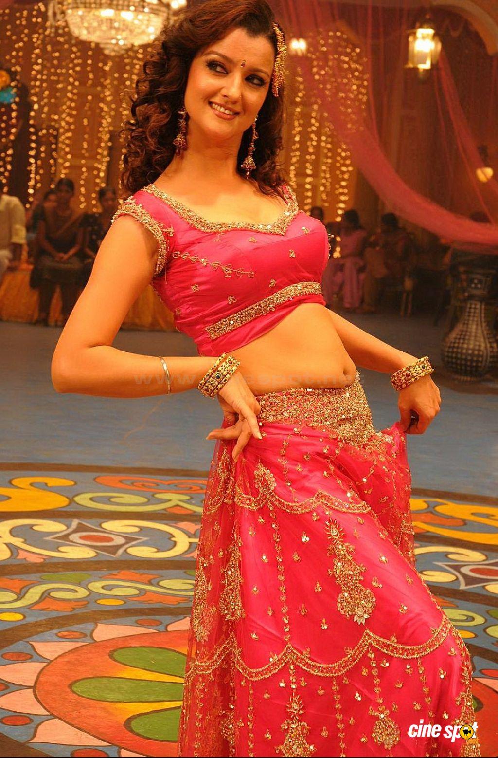 Kane Blog Picz Wallpaper Telugu Girls-5901