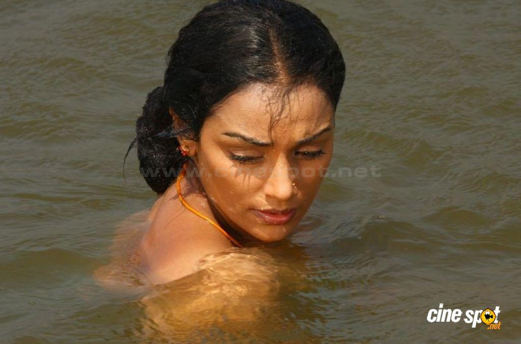 Malayalam Movie Sexy 51