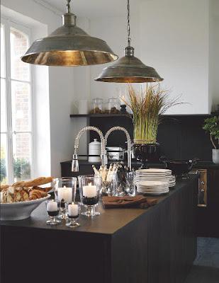 camilla at home h st hos sia. Black Bedroom Furniture Sets. Home Design Ideas
