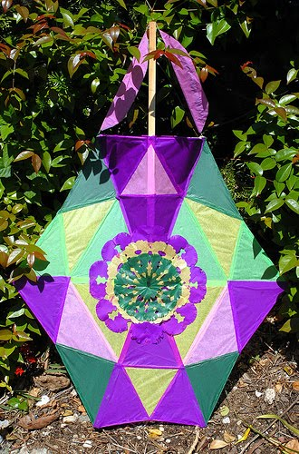 2BSquared Designs Go Fly A Kite  An Easter Tradition
