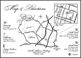 Image Result For How Good Is Google Maps Navigation