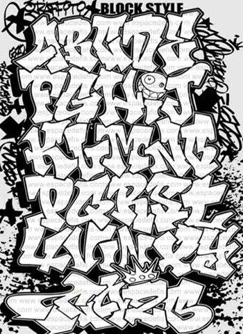 Graffiti Letter Designs Free Download Playapk Co