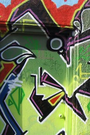 Graffiti Art Designs Gallery Graffiti Design Alphabet Letter E