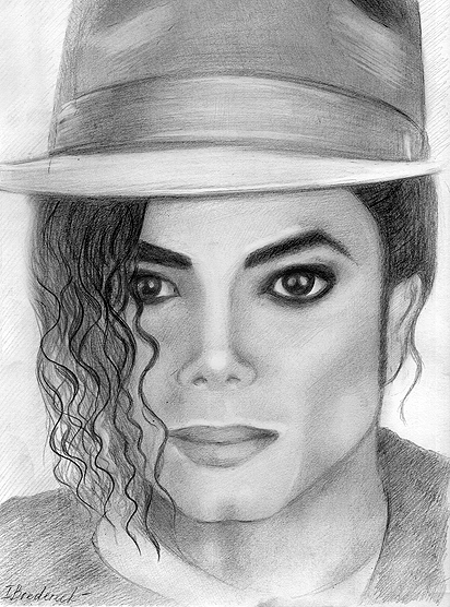 Free High Resolution Pictures: pencil drawings actors ...