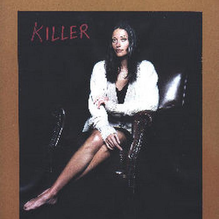 Killer / Killerlady - 1997 - Kulturschutzschuhe, 1998 - Hardcorekiller, 1998 - Ladyshave