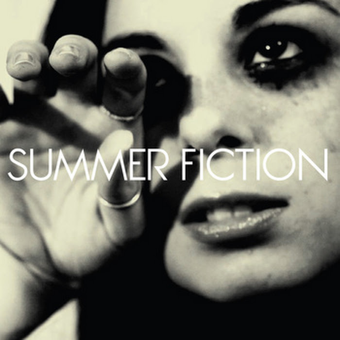 Summer Fiction - 2010 - s/t