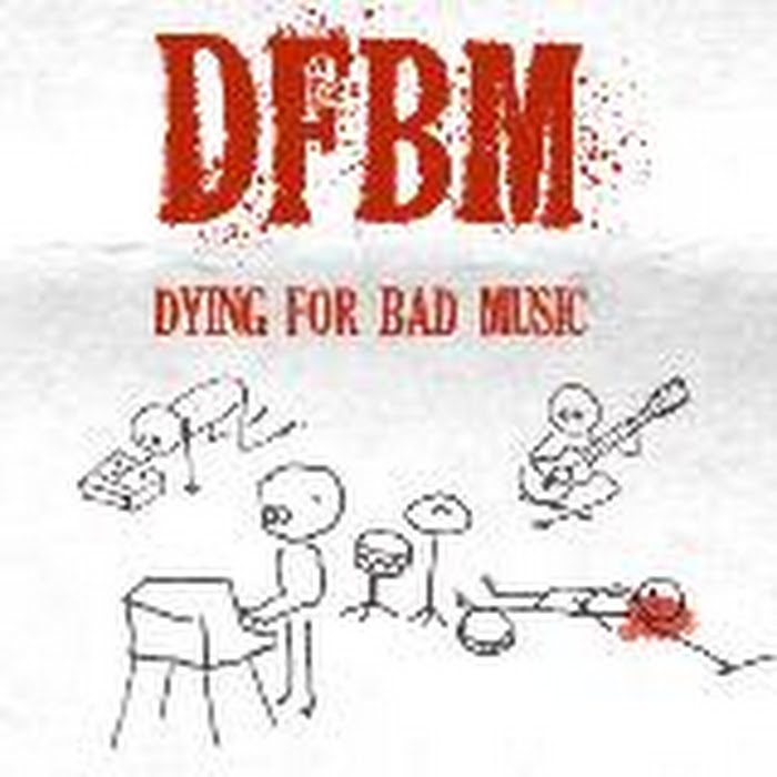 DFBM - Metablog