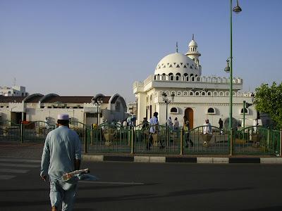 Imagini Oman: Buraimi