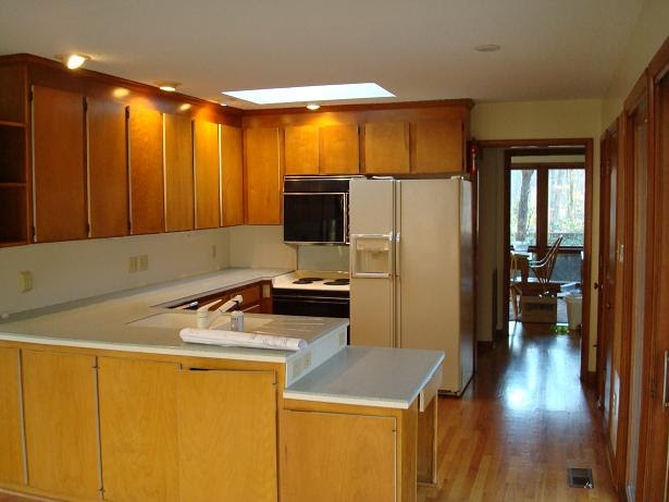 Modular Home Builder Gathering Rooms Kitchens And Clean Air