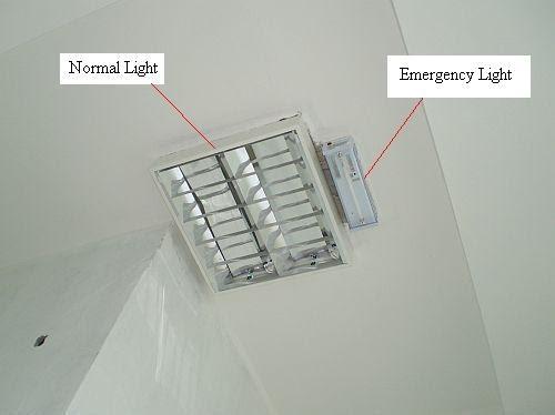 Wiring Diagrams Circuit Breaker Circuit Breaker Wiring Also Wiring