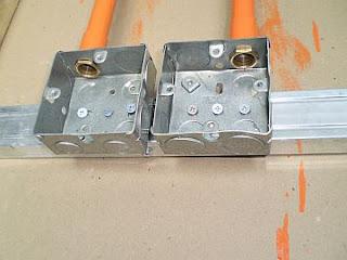 Terrific Electrical Installation Wiring Pictures Electric Conduit Wiring Cloud Xeiraioscosaoduqqnet