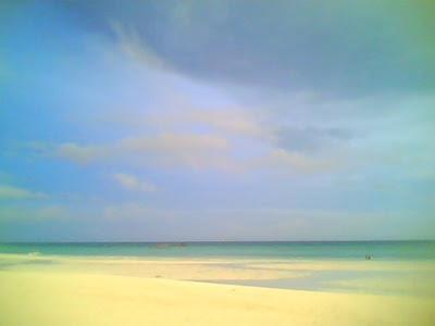 Our Adventures Just A Stone S Throw Away Sugar Beach
