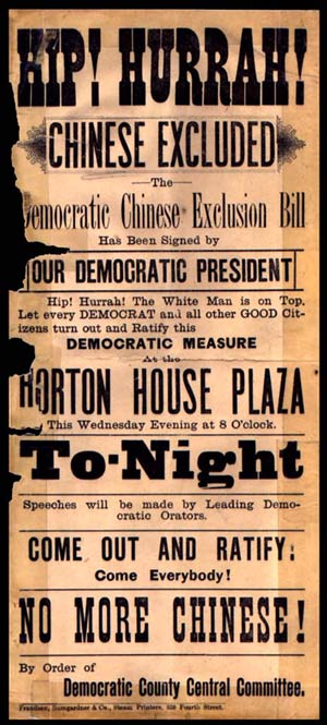 chinese exclusion laws us china relationship