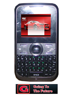 simsimi for blackberry curve 9300