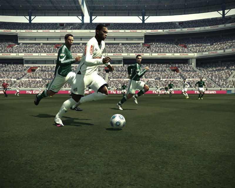 Greenbelt Bowl ⁓ Try These Cannavaro Pes Stats
