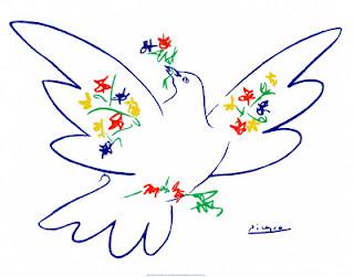 Resultado de imagen de dia da paz