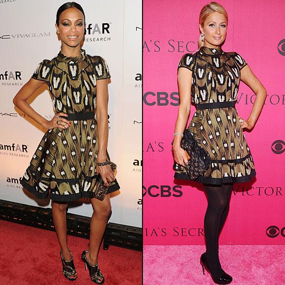 ¿Khloe Kardashian se inspira en Jennifer Lopez?   Mujer Hoy