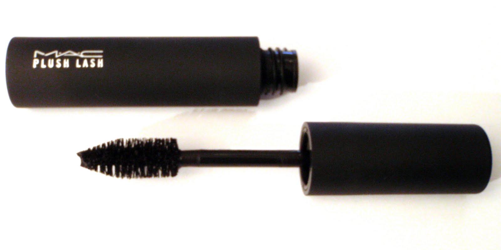 """Make Up Artist Und Visagistin Ausbildung Make Up Academy: Der """"Plush Lash Mascara"""" Von MAC-Makeup Academy"""