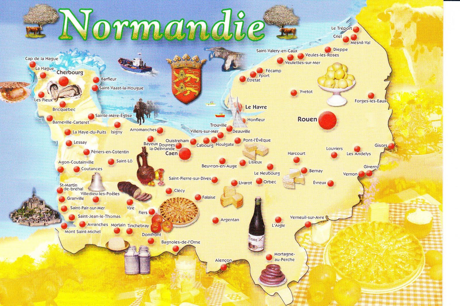 Travel Map Of France.City Maps Stadskartor Och Turistkartor Travel Portal