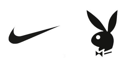 23e058f1fa6 blog dznpuro   O Logótipo - Arte a preto-e-branco