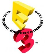 E3 Game Convention