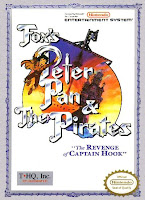 Peter Pan and the Pirates Prices