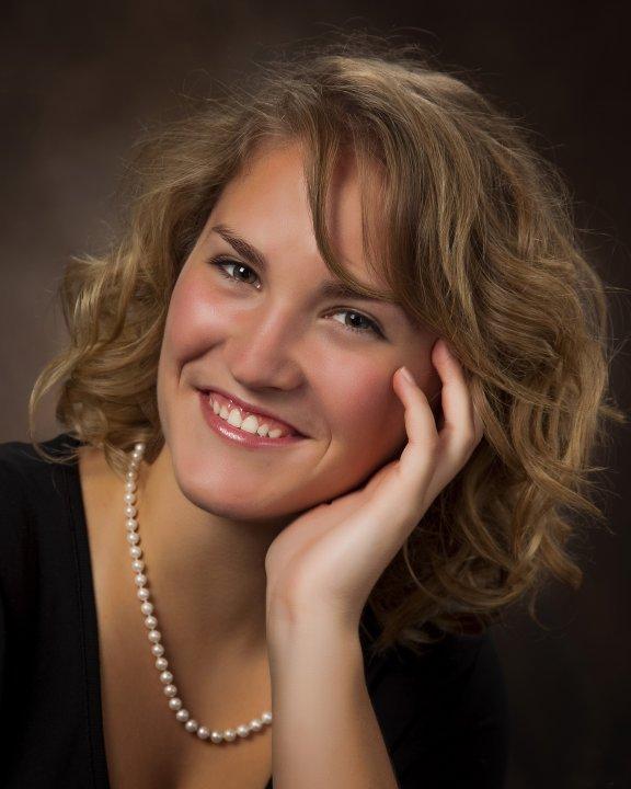 Bdpa Foundation Bemley Scholar Caroline Tremain Heads To University