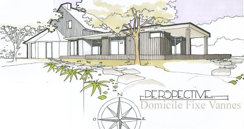 architecte d 39 int rieur vannes morbihan bretagne df domicile fixe architecture construction. Black Bedroom Furniture Sets. Home Design Ideas