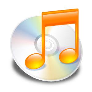 https://i1.wp.com/3.bp.blogspot.com/_Dodzqi9cx0U/SctGjGC9LoI/AAAAAAAABFQ/ECTyMv_OmtY/s320/musica.jpg