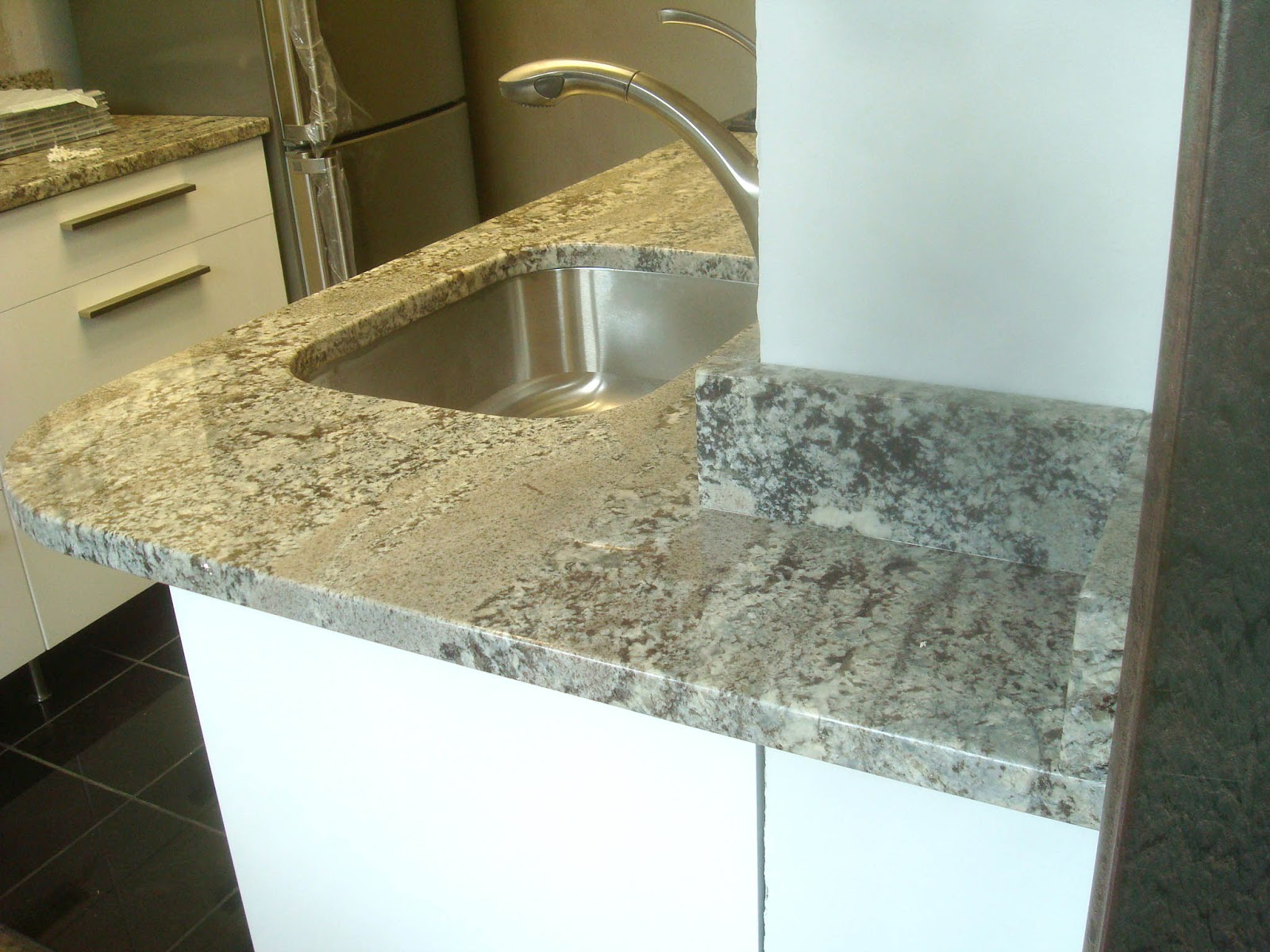 Ikea stone countertops bstcountertops for Ikea countertops review