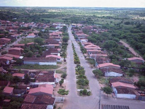 Gavião Bahia fonte: 3.bp.blogspot.com