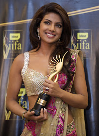 From Time To Time Priyanka Chopra Former Miss World 2000