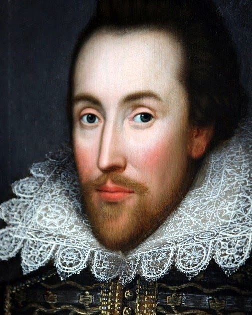 Shakespeare Gay 119