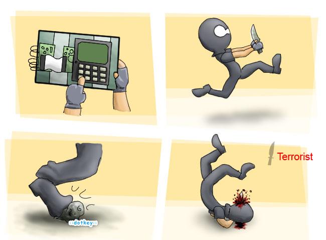 cs_terrorist_fail.jpg