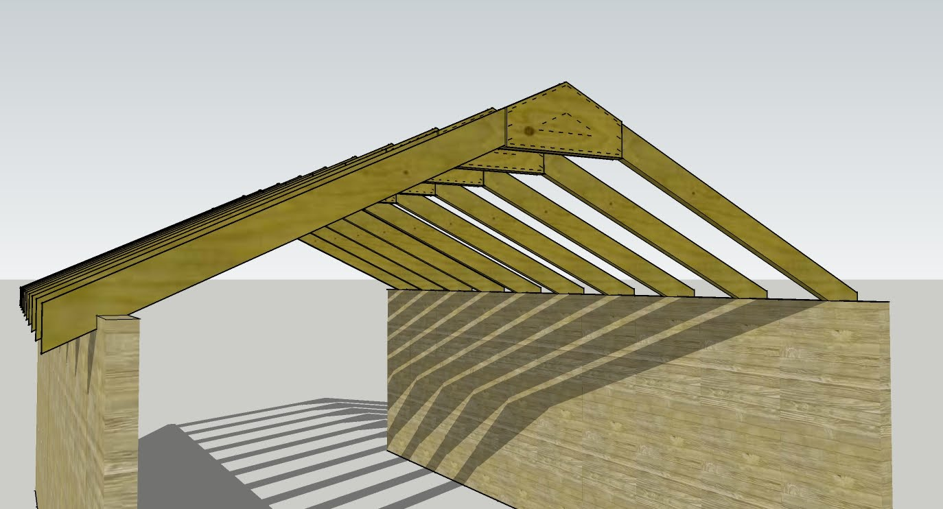 Structural Integrity Structural Engineering For The