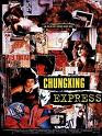 chungking dvd cover