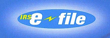 Free File Online Lookup Tool