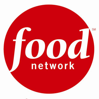 Food Network Casting