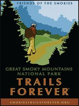 Trails Forever Program- GSMNP