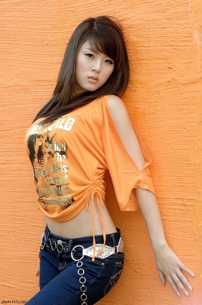 Lucy Liu - Wikipedia