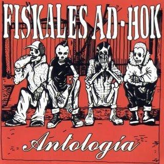 http://3.bp.blogspot.com/_DuyXtJo--Og/SJ9HnK8xlII/AAAAAAAAAdc/kNUZuaIKlp4/s320/Fiskales_Ad_Hok-Antologia-Frontal.jpg