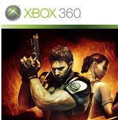 Juegos Xbox 360 gratis