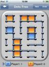Descargar juego Dots [iPhones]