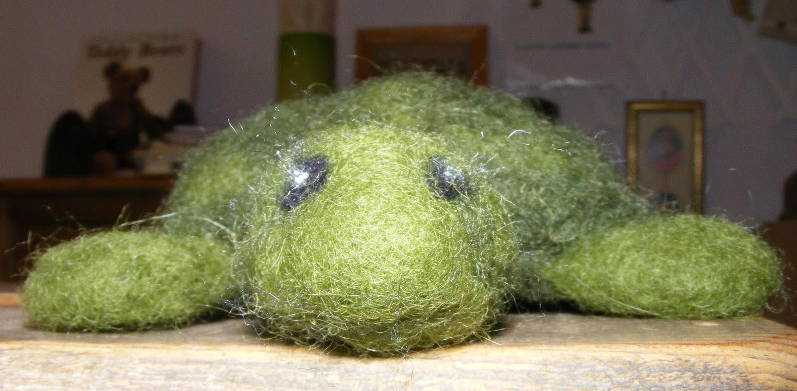 so laine ca fait quel bruit une tortue. Black Bedroom Furniture Sets. Home Design Ideas