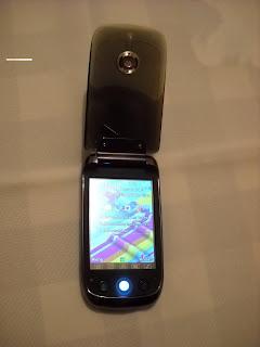 celular MP 7-9-12