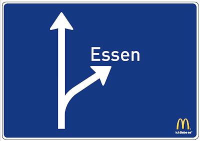 Center Hotel Essen Nahe Parkmoglichkeiten