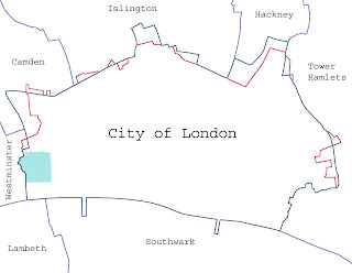 [City_of_London_map_01.jpg]