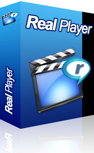 Access realplayer-sp. Softonic. It. Realtimes (con realplayer.