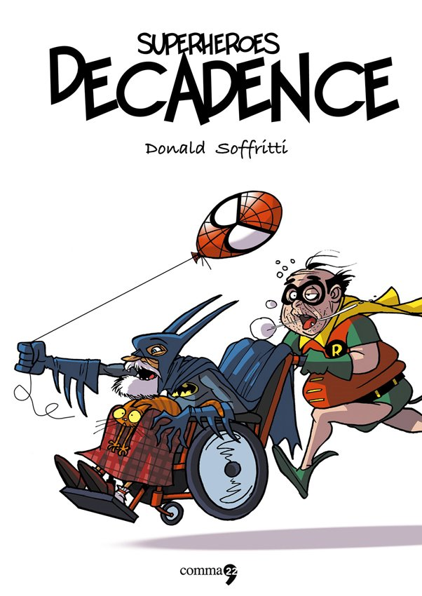 [Decadence-Cover.jpg]
