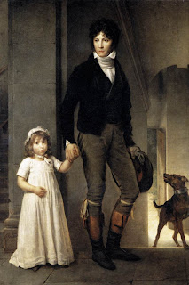 [GERARD_Francois_Jean_Baptist_Isabey_Miniaturist_With_His_Daughter_1795.jpg]